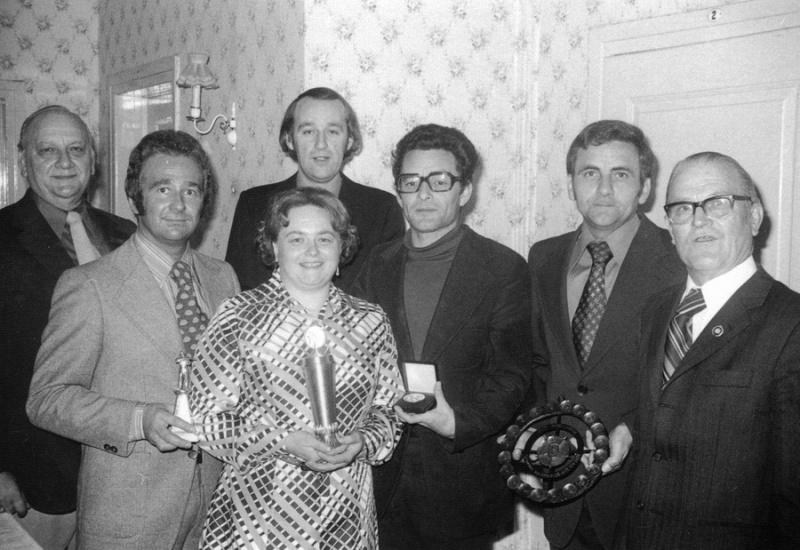 1975_Hauptmannpokal