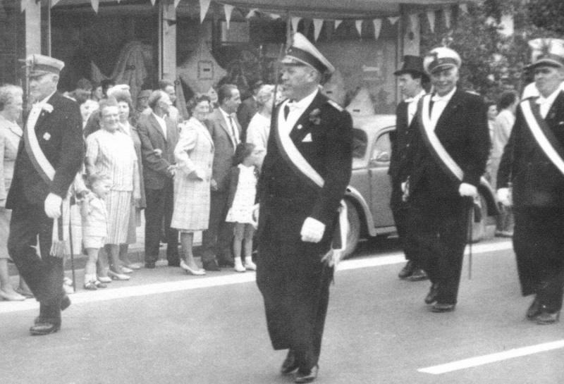 Schuetzenfest1963_4