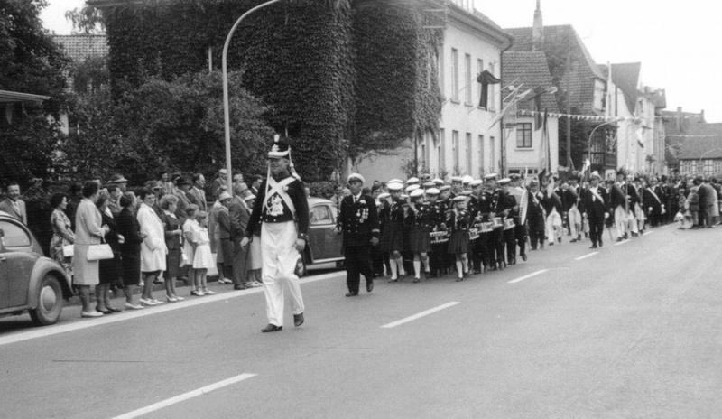Schuetzenfest1963_5