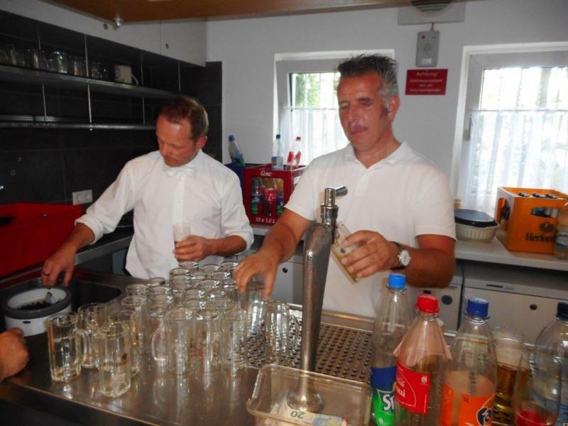 Bergfest-Hauptmannübergabe-22.07.2017-078