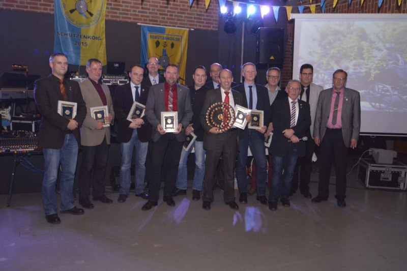 Gruenkohlessen2015-85